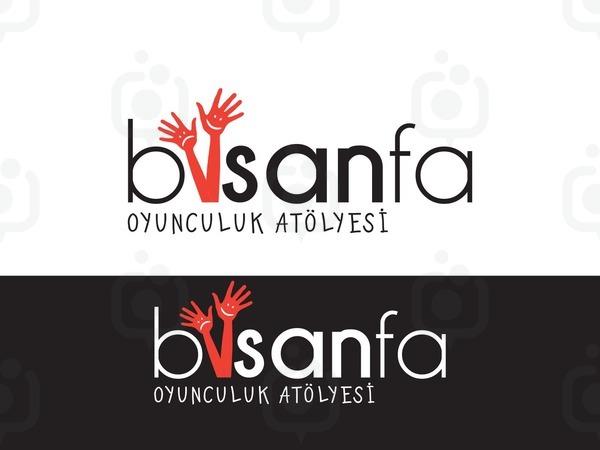 Bisanfa01