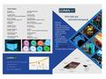 Proje#22104 - Reklam / Tanıtım / Halkla İlişkiler / Organizasyon Katalog Tasarımı  -thumbnail #10
