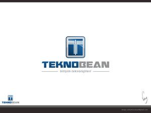 Teknobean logo 1