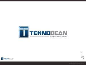 Teknobean logo 2