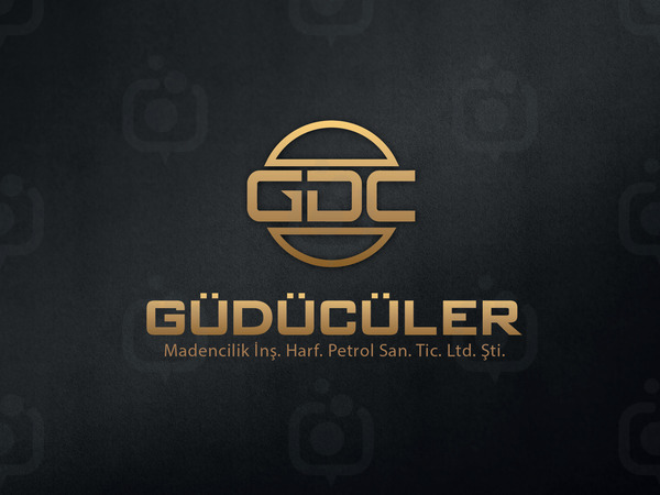 Guduculer