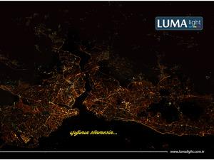 Luma1