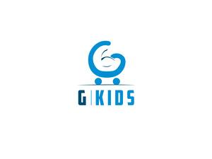 G kids 03
