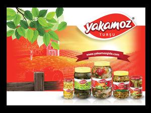 Yakamoz 3