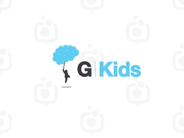 G kids 04