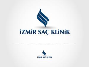 Izmir sac klinik logo01