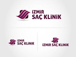 Izmir sac klinik logo02