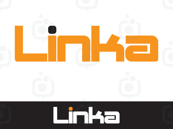 Linka logo1