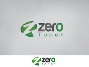 Zero toner 2