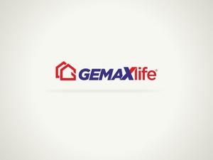 Gemaxlife
