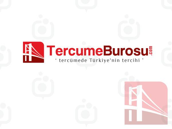Tercumeburosu