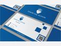 Proje#22128 - Sağlık, Kişisel Bakım / Kozmetik Logo ve kartvizit tasarımı  -thumbnail #13