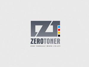 Zero04