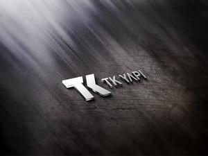 Tk logo 2