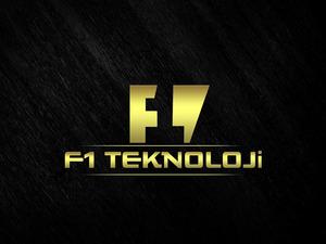 F1teknoloji