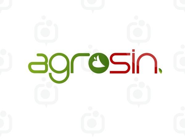 Agrosinlogo3