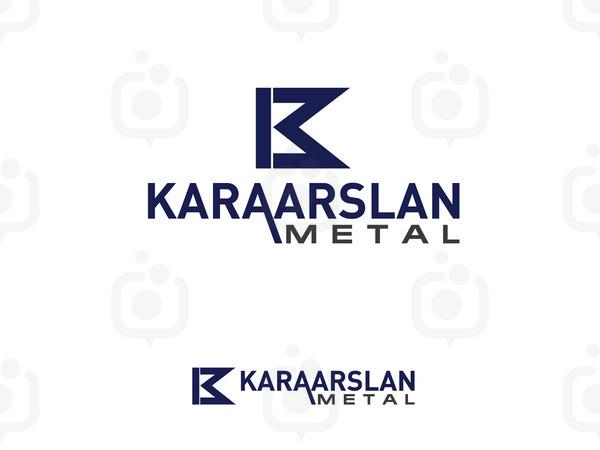Karaarslan1