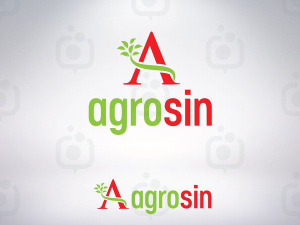 Agrosin1