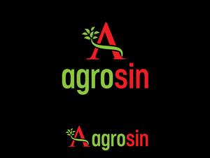 Agrosin2