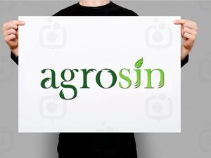 Agrosiin k