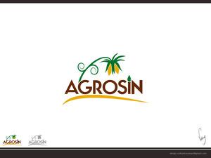 Agrosin logo 1