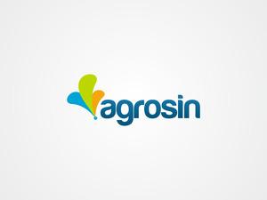 Agrosin
