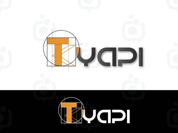 Tkyapi1