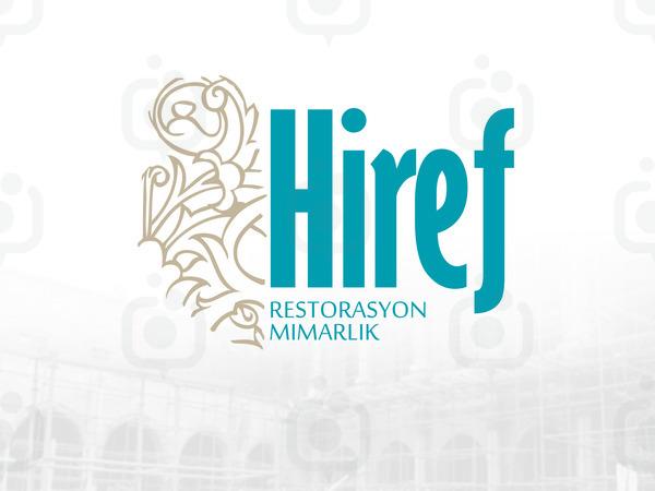 Hiref1