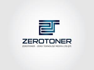 Proje#22102 - Elektronik, Ticaret Seçim garantili logo  #30