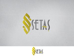 Setas2