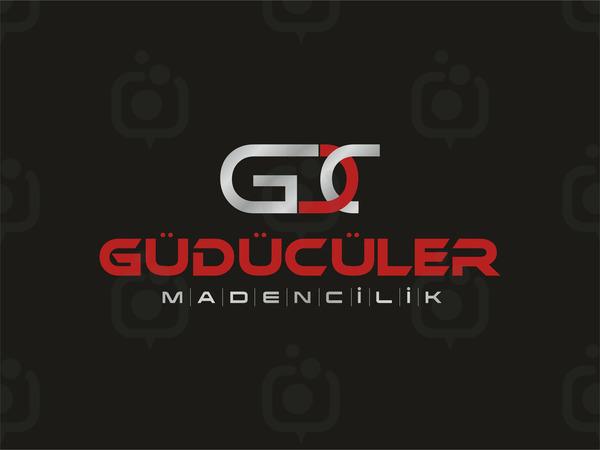Guduculer1