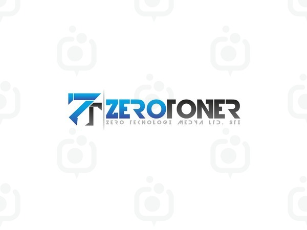 Zerotoner4