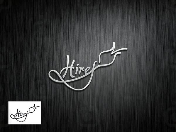 Hiref logo