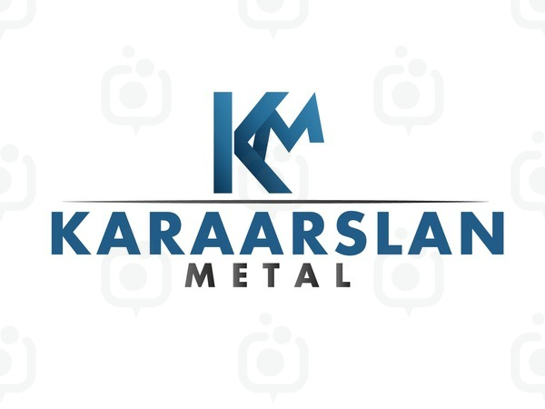 Karaarslanmetal6