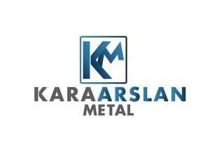 Karaarslanmetal9