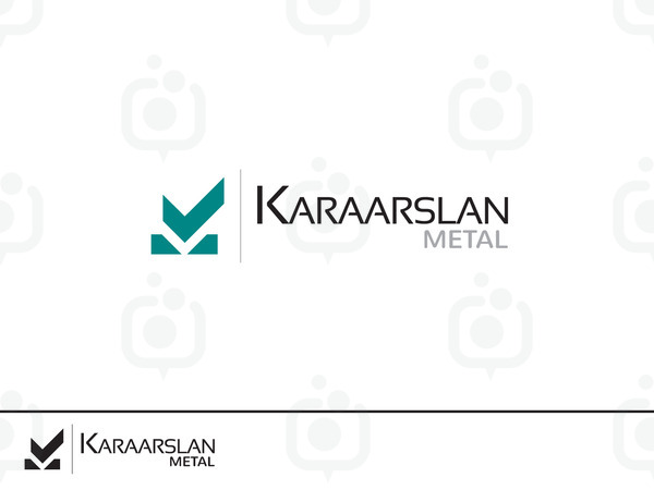 Karaarslan01