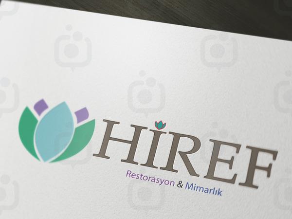 Hiref11