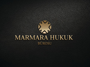 Marmara hukuk