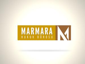 Marmara2