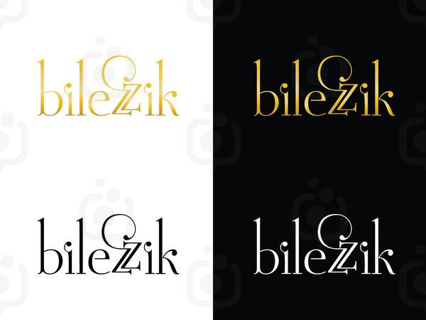Bilezzik1
