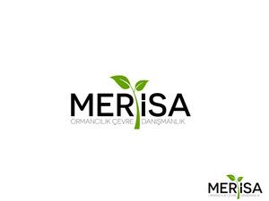 Merisa