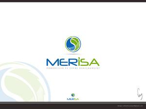 Merisa ormanc l k logo 1