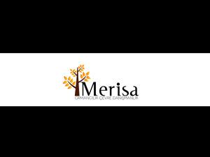 Merisa5