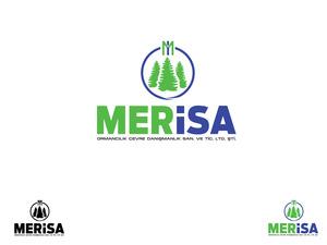 Merisa1