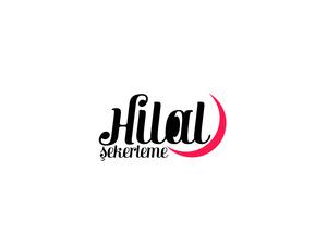 Hilal2