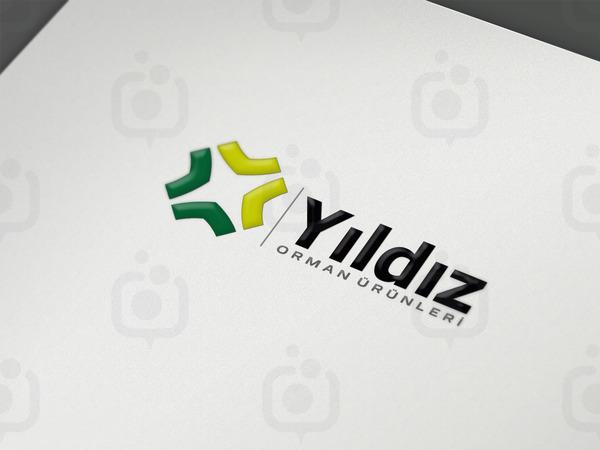 Yildiz2