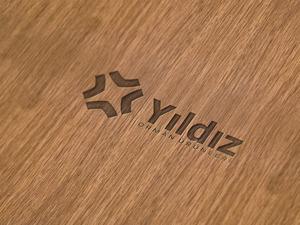 Yildiz3