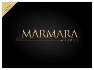 Marmara logo2