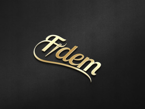 Fidem1