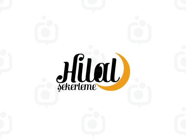 Hilal3